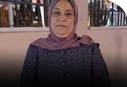 وفاة مُعلمة بمدارس ليسيه الحرية بالإسكندرية بفيروس كورونا 11103