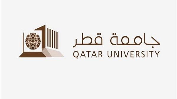 عاجل| وظائف جديدة بجامعة قطر لأعضاء هيئة التدريس.. ننشر نص الإعلان 111076