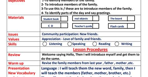 تحضير منهج connect للصف الثانى الابتدائي  ترم اول كاملا 30 ورقة pdf 1114