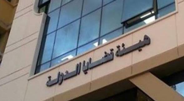 قضايا الدولة تطالب برفض دعوى إلغاء التابلت والثانوية التراكمية.. وبيان هام من هيئة الدفاع 11414