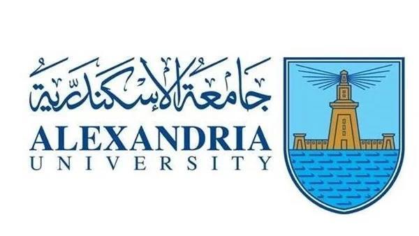 تفاصيل   أول برنامج مشترك فى مجال التعليم الطبى بين كلية الطب جامعة الإسكندرية وكلية العلوم الطبية بجامعة مانشستر البريطانية 1142011