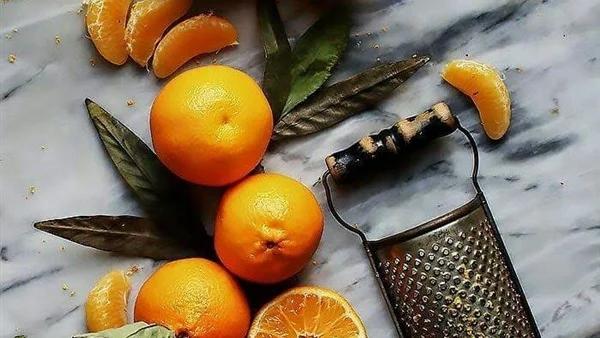 12 فائدة.. أهمية تناول البرتقال فى الشتاء على الأقل واحدة يوميا 11483