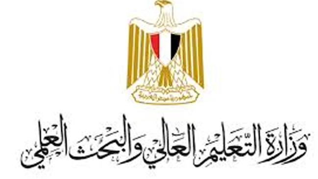 تنسيق الشهادات المعادلة للقبول بالجامعات..  تقديم إقامة فعلية موثقة من المستشار الثقافى المصرى أو من السفارة المصرية بالدولة المانحة 1150