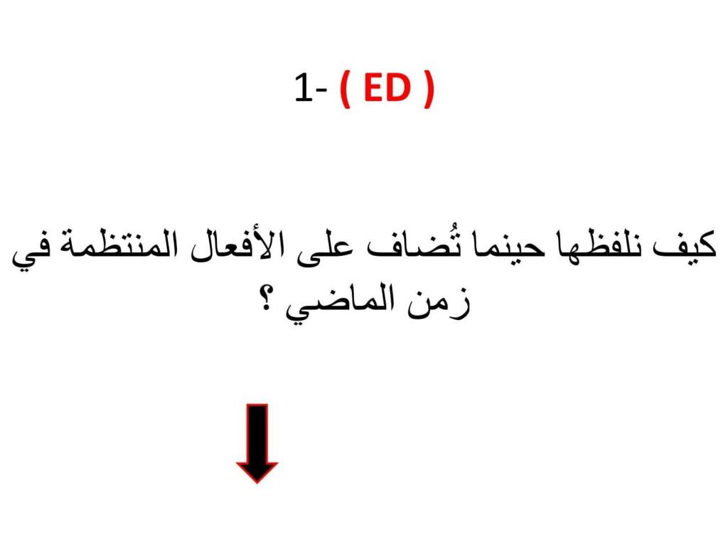 تحميل كتاب قواعد لفظ الحروف والكلمات الإنجليزية pdf  12087