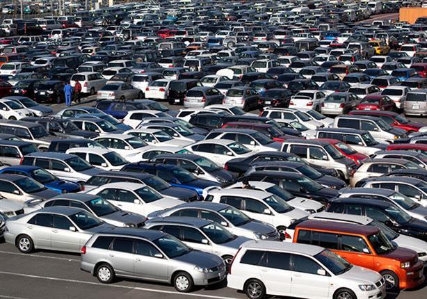 عاجل: من 1 يناير 2019.. التعرفة الجمركية على السيارات الأوروبية = صفر 12104