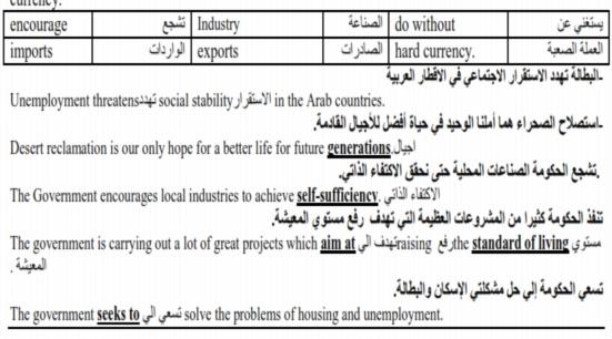 مراجعة لغة انجليزية للصف الاول الثانوي ازهر ترم اول مستر/ هاني فاضل عبد الغني  12312