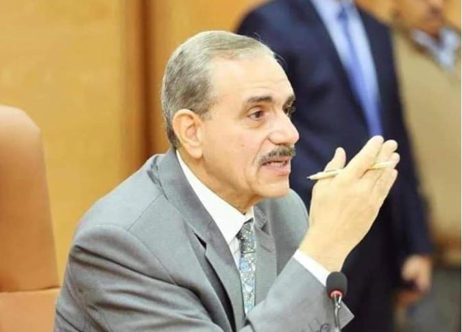 تخفيض تنسيق القبول بالثانوي العام فى محافظة كفر الشيخ 12496710