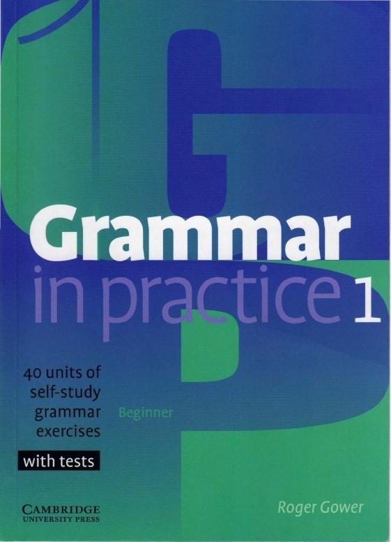 لغة انجليزية: اقوى كورس قواعد للاطفال بالشرح والتدريبات والاجابات 12526