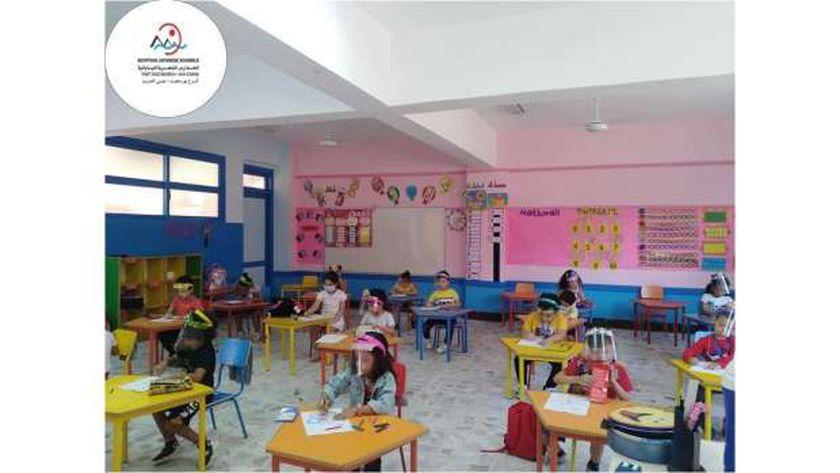 عاجل l  الوطن: ارتفاع إصابات كورونا في المنشآت التعليمية لـ75 12666