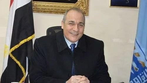 """بأسعار مخفضة.. تعليم القاهرة تنظم معرض """"أهلا رمضان"""" 13212"""