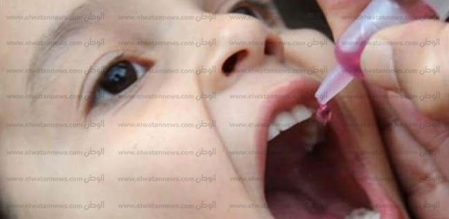 """لا تسبب العقم... الحكومة"""" تصدر بيان عن تطعيمات طلاب المدارس  13647810"""