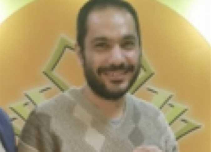 اعادة جثمان المدرس المصري المتوفى بالسعودية وتسوية مستحقاته  13778010