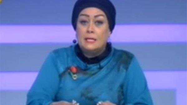 """المدرس فى مصر """"عيل فاشل"""".. تداول فيديو إهانة هالة فاخر للمعلمين 14274"""