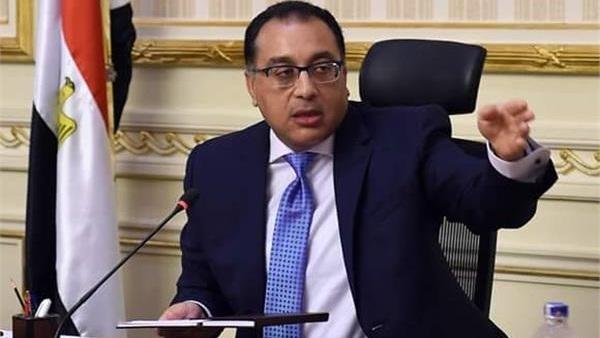 عاجل |  مجلس الوزراء يبدأ تطبيق 13 قرار على كافة انحاء الجمهورية غدا السبت 144104