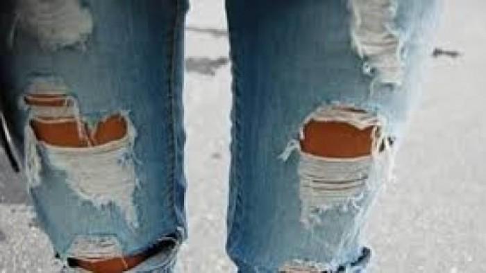 """قرار جديد بمنع أي طالب يرتدي البنطلون المقطع والشبشب من دخول الامتحان """"مستند"""" 14420"""