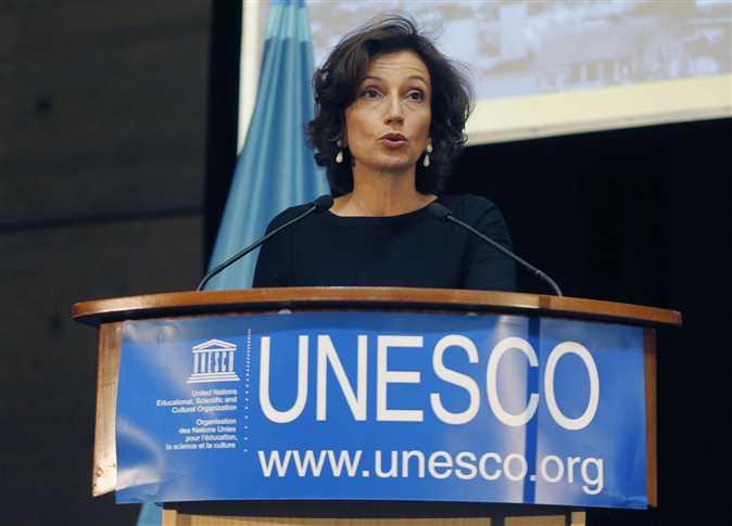 «اليونسكو» تحذر من خسائر في التعليم والصحة العقلية للتلاميذ 14659410