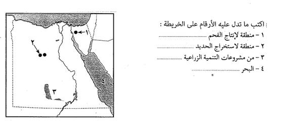 الوسم الجغرافيا على المنتدى مدرس اون لاين 1469