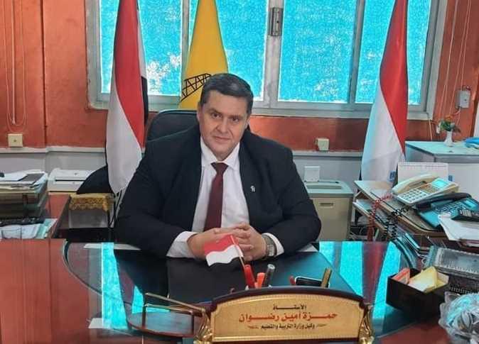 نتيجة الشهادة الإعدادية 2021 في محافظات مصر - صفحة 3 14770110