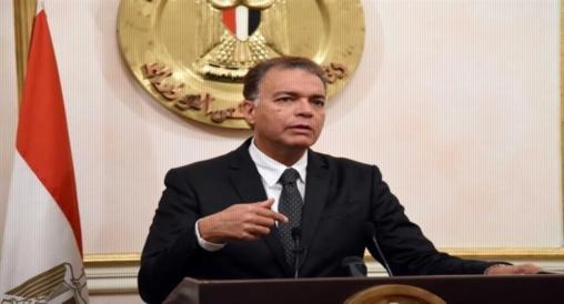 بعد ساعات من مقتل 20 شخصا وإصابة 42 فى حادث قطار رمسيس.. وزير النقل يقدم استقالته 15112