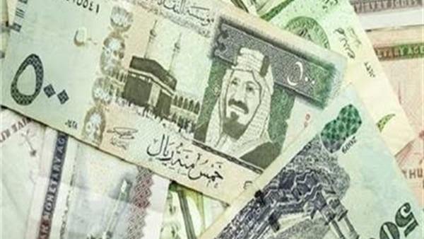 الدينار الكويتي بـ 52.13 جنيه.. أسعار العملات الثلاثاء 14-7-2020 15165