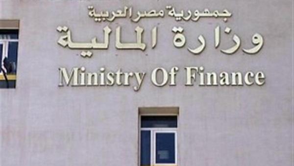 المالية: زيادة مخصصات قطاع التعليم إلى 6% من الناتج المحلى لمصر 17016