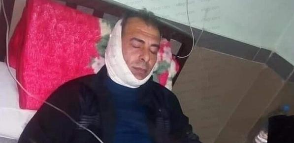 التعليم تصدر بيان بشأن تعدي ولي أمر طالبة على معلم بسيف ومحاولة قتله 17101
