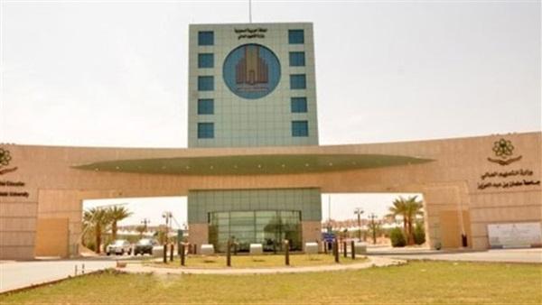 كل المعلومات عن كلية الزراعات الصحراوية - جامعة الملك سلمان 18212
