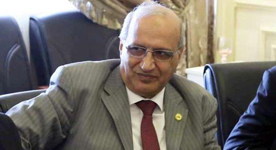 رئيس تعليم البرلمان: زيادة دعم التعليم بـ 22 مليار جنيه 19935310