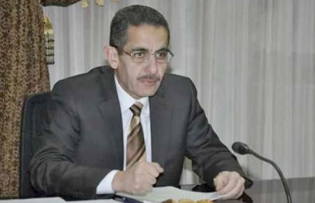 عاجل | إغلاق ثاني مدرسة بمحافظة الغربية بسبب «كورونا»   19_20151