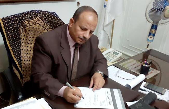 نتيجة الشهادة الإعدادية 2021 محافظة قنا 19_20152