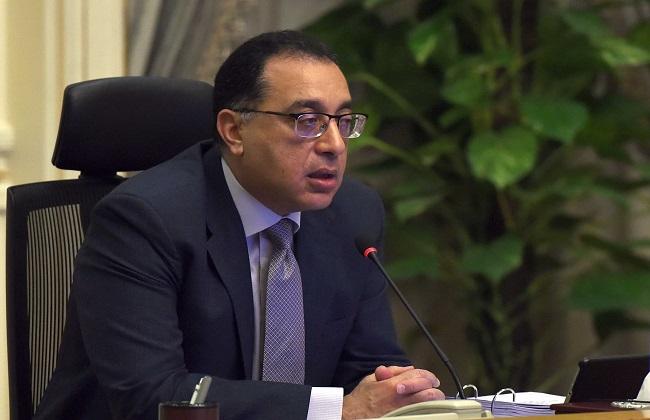 قرار رئيس مجلس الوزراء رقم ٨٥٢ لسنة ٢٠٢٠ بشأن الإستمرار في الإجراءات الاحترازية اعتبارا من اليوم ولمدة اسبوعين 19_20212
