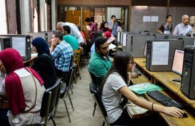 """رابط تقليل الاغتراب والتحويلات بين الكليات والشروط والضوابط """"تفاصيل"""" 19_20216"""