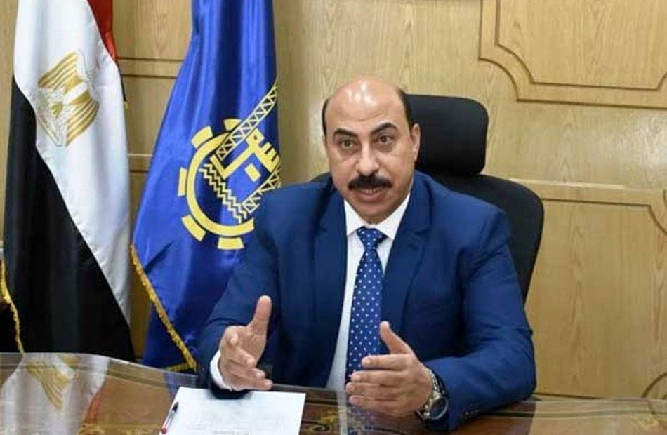تنسيق القبول بالثانوي العام 2021 / 2022 محافظة أسوان 19_20234
