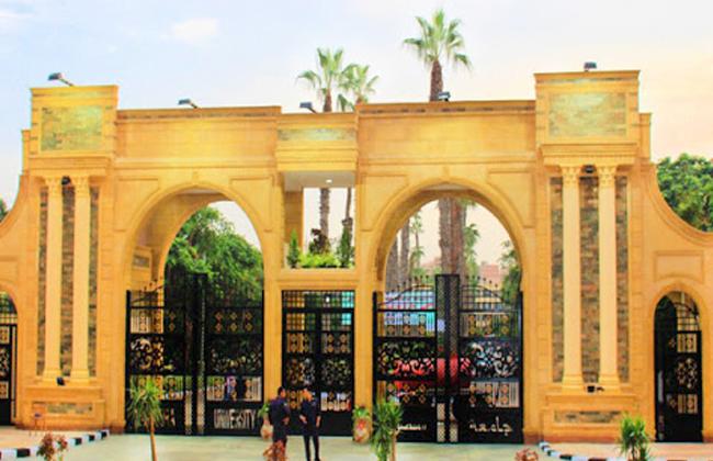 تفاصيل برامج ومصاريف جامعة المنصورة الجديدة 19_20242