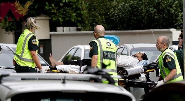 أسماء المصريين الاربعة الذين استشهدوا في حادث نيوزيلندا الارهابي 2-15-610