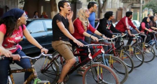 الاجراءات التنفيذية لمشروع دراجة لكل طالب 200010