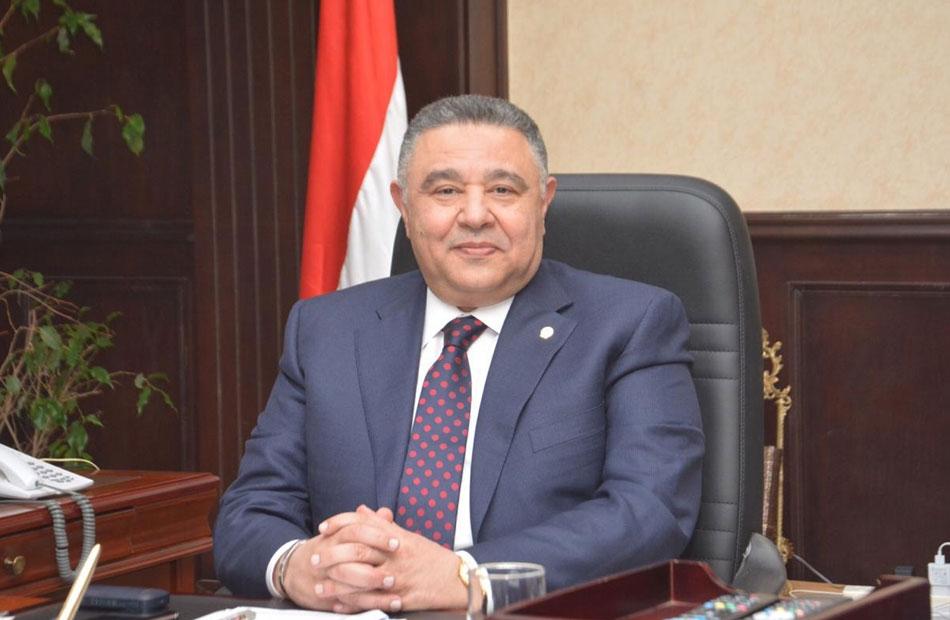 تنسيق القبول بالثانوي العام 2021 / 2022 محافظة البحر الأحمر 2002210