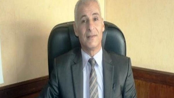 رئيس القنوات التعليمية: وزير التعليم يعطى الاولوية لقناتى مدرستنا ويهمل القنوات المتخصصة 20031