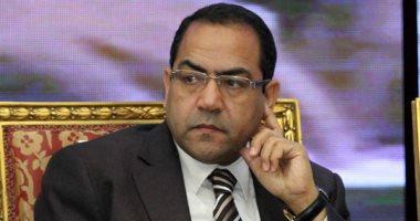 عاجل.. الحكومة توافق على التسوية بالمؤهل الأعلى مع صرف كامل الأجر 20190216