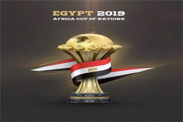 ترددات القنوات المفتوحة لمشاهدة كأس الأمم الأفريقية 20190315