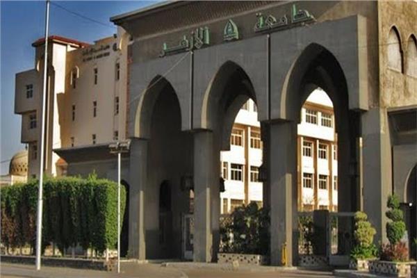 عاجل  جامعة الازهر تصدر قرار سار للطلاب الذين يعملون بجانب الدراسة 20190413