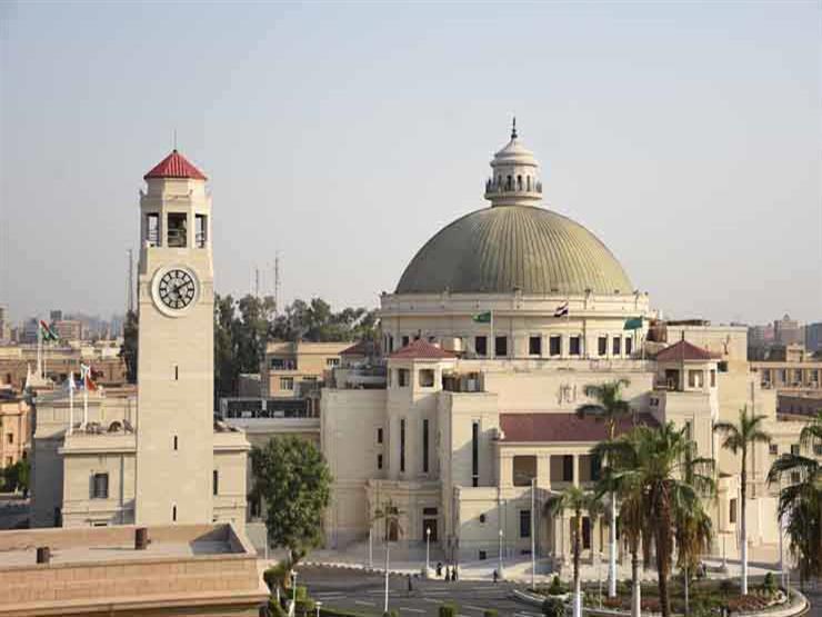 ساعة واحدة فقط .. جامعة القاهرة تكشف نظام امتحان الترم الثاني 2019_911