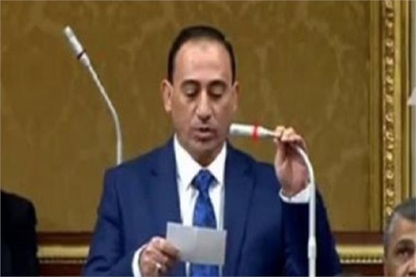 البرلمان يطالب بإضافة مادة التربية العسكرية للمرحلتين الابتدائية والاعدادية 20200111