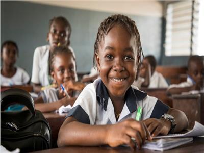 البنك الدولي يعلن التزامه بدعم مجانية التعليم بجمهورية الكونغو الديمقراطية 20210312