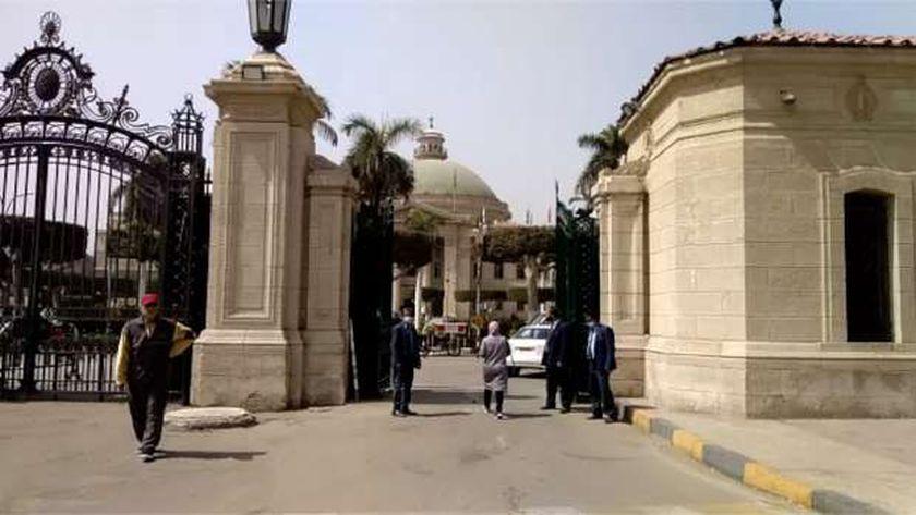 قرار عاجل من الجامعات بشأن حضور الطلاب في رمضان 20210315