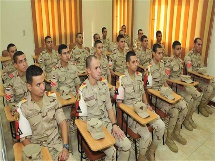 تنسيق الكليات العسكرية 2021 / 2022 2021_814