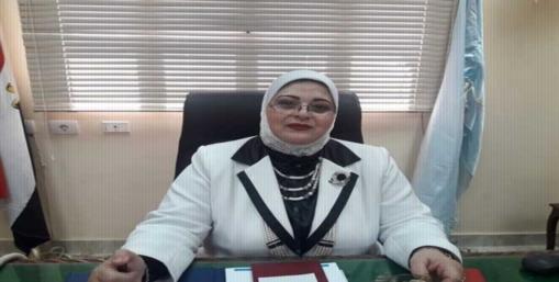 استبعاد مدرس انجليزي من مدرسة في كفر الشيخ 2028