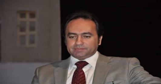 محمد عمر: انتهاء حصر عجز المعلمين الخميس المقبل و إعلان التعاقدات فى المديريات 203013