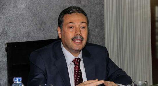 وزير التعليم الأسبق: نظام الثانوية العامة الجديد يضع عبئًا ماديًا ونفسيًا على كاهل الأسرة المصرية 20716910