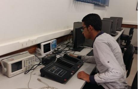 لطلاب الاعدادية..  فتح باب التقدم لمجمع التعليم التكنولوجي المتكامل بدمو 21153